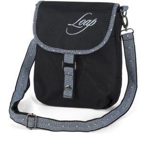 Loap VILLANA fekete UNI - Divatos táska