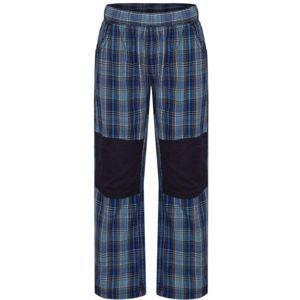 Loap NARDO JR - Gyerek nadrág