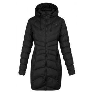 Loap ICREA fekete L - Női kabát