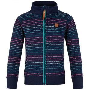 Loap DYSA kék 112-116 - Gyerek pulóver