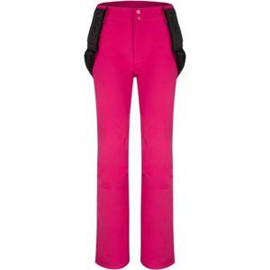 Loap LYDDI - Női softshell nadrág