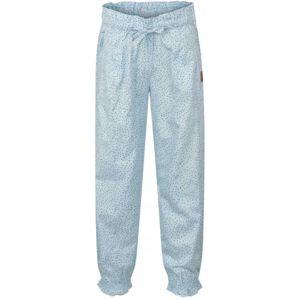 Loap POLANA kék 134-140 - Gyerek nadrág