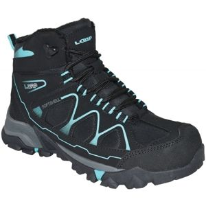Loap TOLEDO W fekete 37 - Női cipő