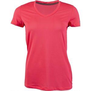 Lotto DINAMICO W TEE PL - Női sportos póló