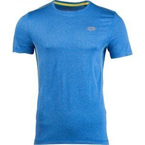 Lotto ZYLER kék L - Férfi póló