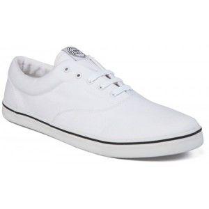 Lotto 80 S II - Férfi utcai cipő