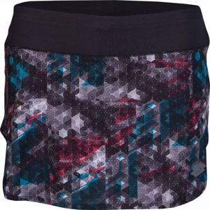 Lotto SUPERRAPIDA SKIRT W - Sportszoknya