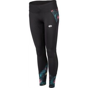 Lotto URSULA VI LEGGINGS W - Női sport legging