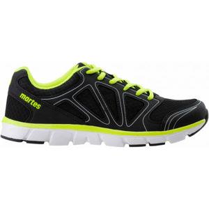 Martes BATELI fekete 41 - Férfi sportcipő