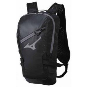 Mizuno RUNNING BACKPACK 10L  UNI - Futó hátizsák