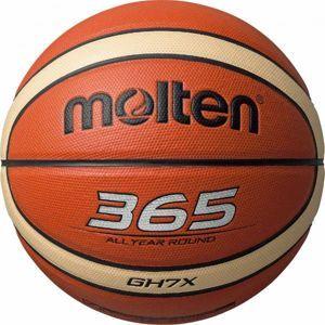Molten BGHX - Kosárlabda