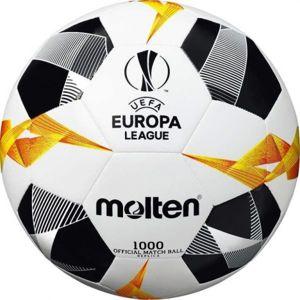 Molten UEFA EUROPA LEAGUE 1000  5 - Focilabda