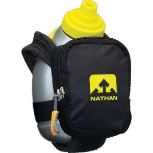 Nathan Nathan QuickShot 300mL Kesztyűk - Szürke - ks