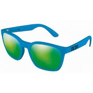 Neon THOR kék NS - Napszemüveg