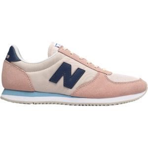 New Balance WL220 Cipők - 40 EU | 6,5 UK | 7 US | 25 CM