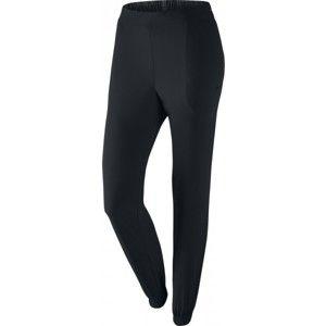 Nike FLEX BLISS TRAINING PANT - Női sportnadrág
