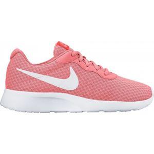 Nike TANJUN rózsaszín 9.5 - Női cipő