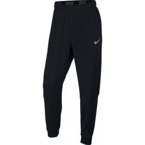 Nike DRY PANT TAPER fekete S - Férfi melegítő nadrág