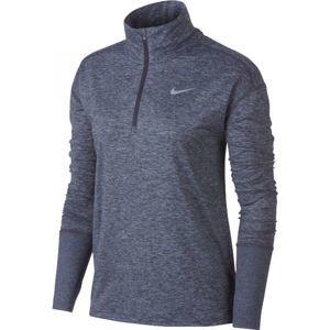 Nike ELMNT TOP HZ W - Női póló futáshoz