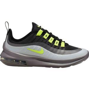 Nike AIR MAX AXIS GS fehér 7 - Gyerek utcai cipő