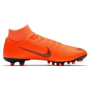 Nike MERCURIAL SUPERFLY VI ACADEMY MG - Férfi futballcipő
