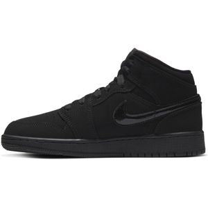 Jordan AIR JORDAN 1 MID (GS) Cipők - 36,5 EU | 4 UK | 4,5Y US | 23,5 CM
