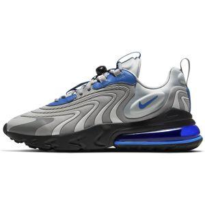 Nike AIR MAX 270 REACT ENG Cipők - 42,5 EU | 8 UK | 9 US | 27 CM