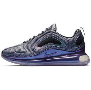 Nike AIR MAX 720 Cipők