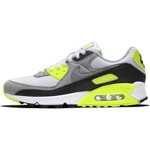 Nike AIR MAX 90 Cipők - 45,5 EU | 10,5 UK | 11,5 US | 29,5 CM