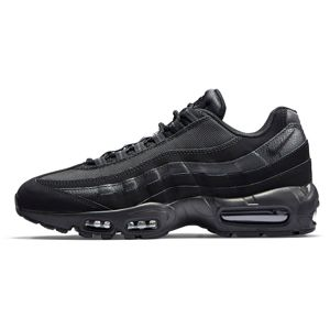 Nike AIR MAX '95 Cipők - 42 EU | 7,5 UK | 8,5 US | 26,5 CM