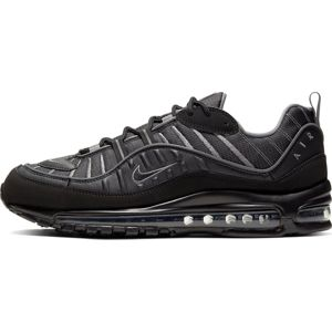 Nike AIR MAX 98 Cipők - 47 EU | 11,5 UK | 12,5 US | 30,5 CM