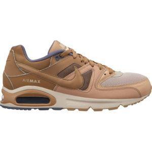 Nike AIR MAX CE bézs 9.5 - Férfi szabadidőcipő