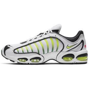 Nike AIR MAX TAILWIND IV Cipők - 47 EU | 11,5 UK | 12,5 US | 30,5 CM