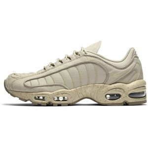 Nike AIR MAX TAILWIND IV Cipők - 47,5 EU | 12 UK | 13 US | 31 CM