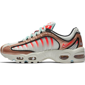 Nike AIR MAX TAILWIND IV W Cipők - 36,5 EU | 3,5 UK | 6 US | 23 CM