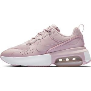 Nike Air Max Verona W Cipők - 41 EU | 7 UK | 9,5 US | 26,5 CM