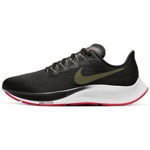 Nike AIR ZOOM PEGASUS 37 Futócipő - 43 EU | 8,5 UK | 9,5 US | 27,5 CM