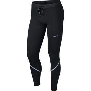 Nike TECH POWER MOBILITY TIGHT - Férfi legging sportoláshoz