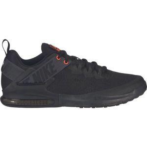 Nike ZOOM DOMINATION TR 2 - Férfi edzőcipő