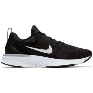 Nike Nike ODYSSEY REACT fekete 10.5 - Női futócipő