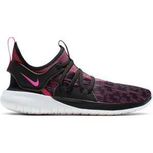 Nike FLEX CONTACT 3 - Női futócipő