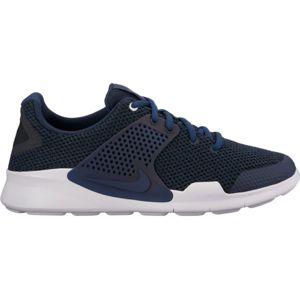 Nike ARROWZ SE kék 9.5 - Férfi cipő
