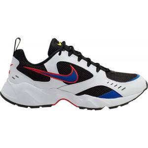 Nike AIR HEIGHTS fehér 12 - Férfi szabadidőcipő