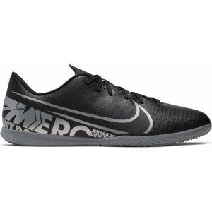 Nike MERCURIAL VAPOR 13 CLUB IC fekete 9.5 - Férfi teremcipő