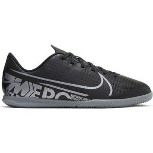 Nike JR MERCURIAL VAPOR 13 CLUB IC - Gyerek teremcipő
