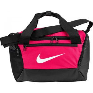 Nike BRASILIA XS  UNI - Sporttáska