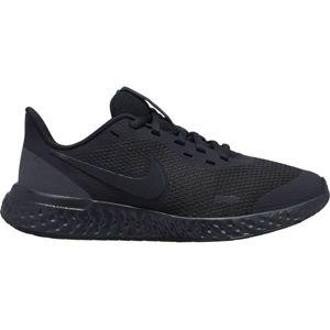 Nike REVOLUTION 5 GS - Gyerek futócipő