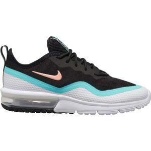 Nike AIR MAX SEQUENT 4.5 fehér 9 - Férfi szabadidőcipő