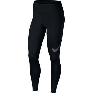 Nike ALL-IN TGHT HBR fekete XL - Női sport legging