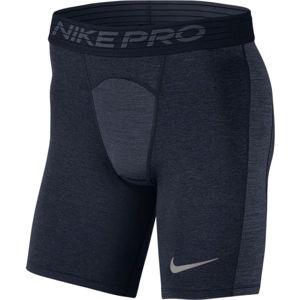 Nike NP SHORT M  M - Férfi rövidnadrág